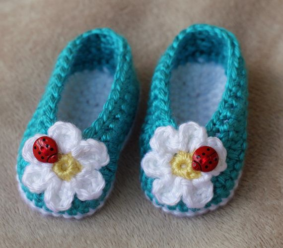 crochet baby booties pattern  10 Cute Crochet Baby Booties 2015 Pattern For Eid Special 10 Cute Crochet Baby Booties 2015 Pattern For Eid Special 1