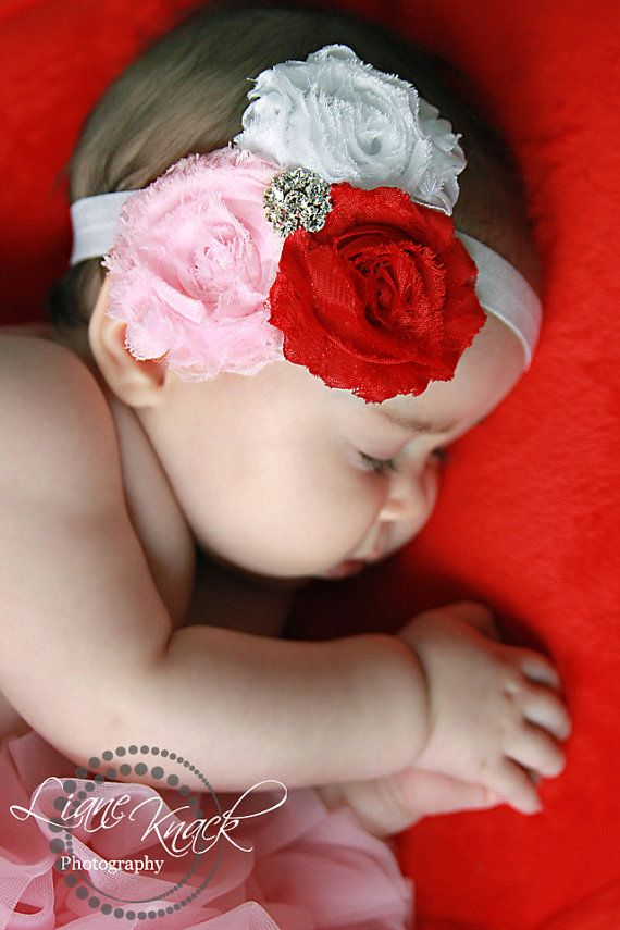 10 10 Cute Headbands for Baby Girls 2015 10 Cute Headbands for Baby Girls 2015 101