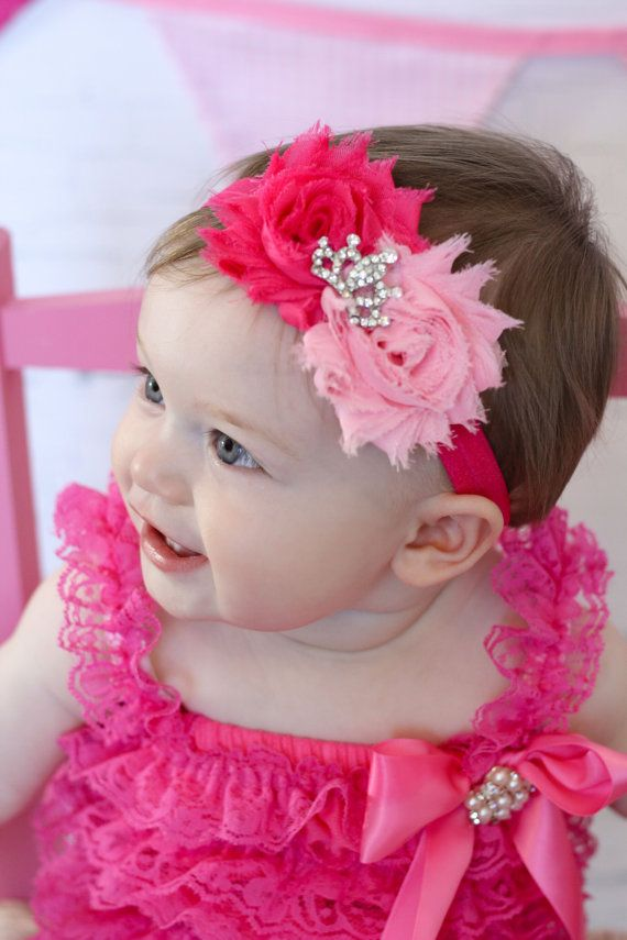 2 10 Cute Headbands for Baby Girls 2015 10 Cute Headbands for Baby Girls 2015 21