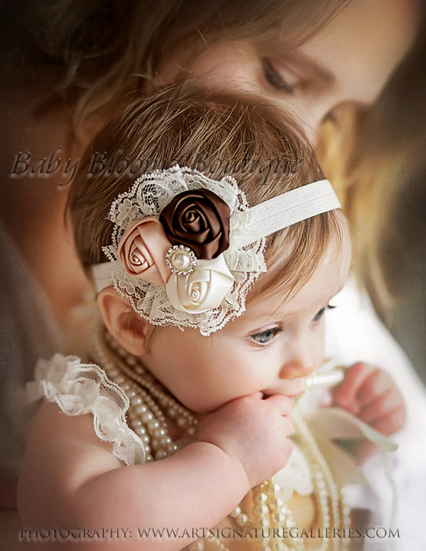 3 10 Cute Headbands for Baby Girls 2015 10 Cute Headbands for Baby Girls 2015 31