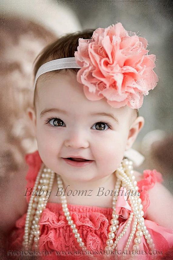 10 Cute Headbands for Baby Girls 2015 10 Cute Headbands for Baby Girls 2015 51