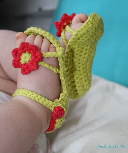 10 Cute Crochet Baby Booties 2015 Pattern For Eid Special 10 Cute Crochet Baby Booties 2015 Pattern For Eid Special 6
