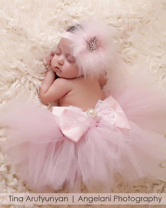 10 Cute Headbands for Baby Girls 2015 10 Cute Headbands for Baby Girls 2015 61