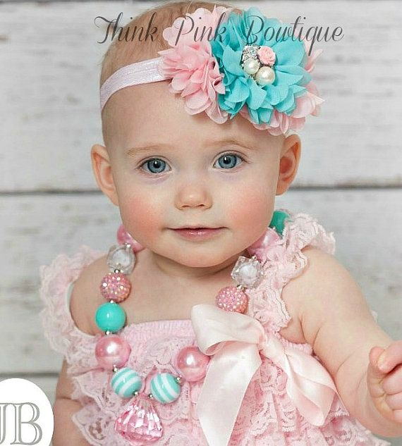 10 Cute Headbands for Baby Girls 2015 10 Cute Headbands for Baby Girls 2015 71