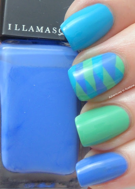 9 Amazing Acetone Nail Designs 2015 9 Amazing Acetone Nail Designs 2015 8f0ab24d8f19ffca3f1d43a52afe718a