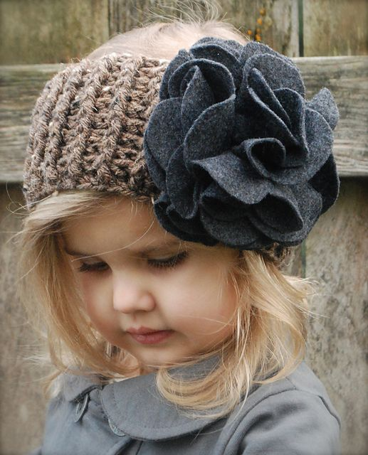 9 10 Cute Headbands for Baby Girls 2015 10 Cute Headbands for Baby Girls 2015 92