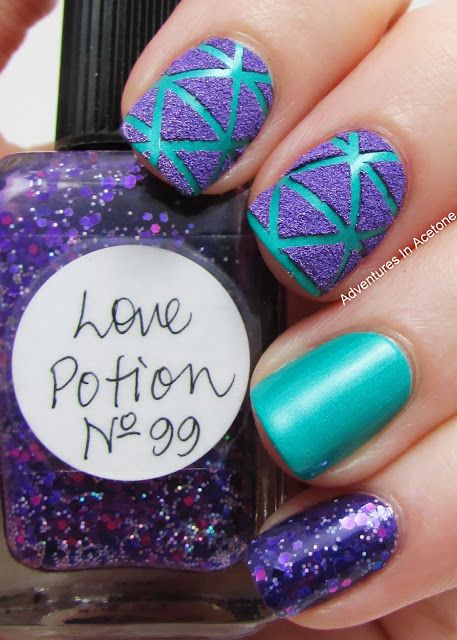 9 Amazing Acetone Nail Designs 2015 9 Amazing Acetone Nail Designs 2015 9775deadd0187903bfb238f67a62d946