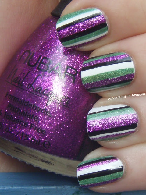 9 Amazing Acetone Nail Designs 2015 9 Amazing Acetone Nail Designs 2015 9cad25771ddcc940d3401f47c20f4eac