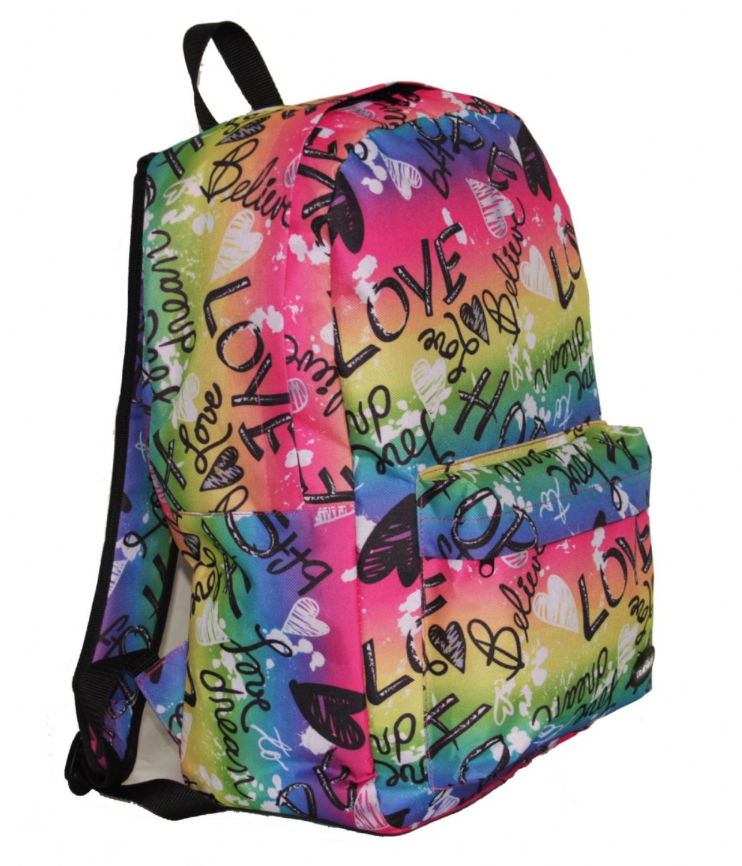 10 Stylish School and College Bags for Girls 2015 10 Stylish School and College Bags for Girls 2015 College Bags for Girls 2015 10