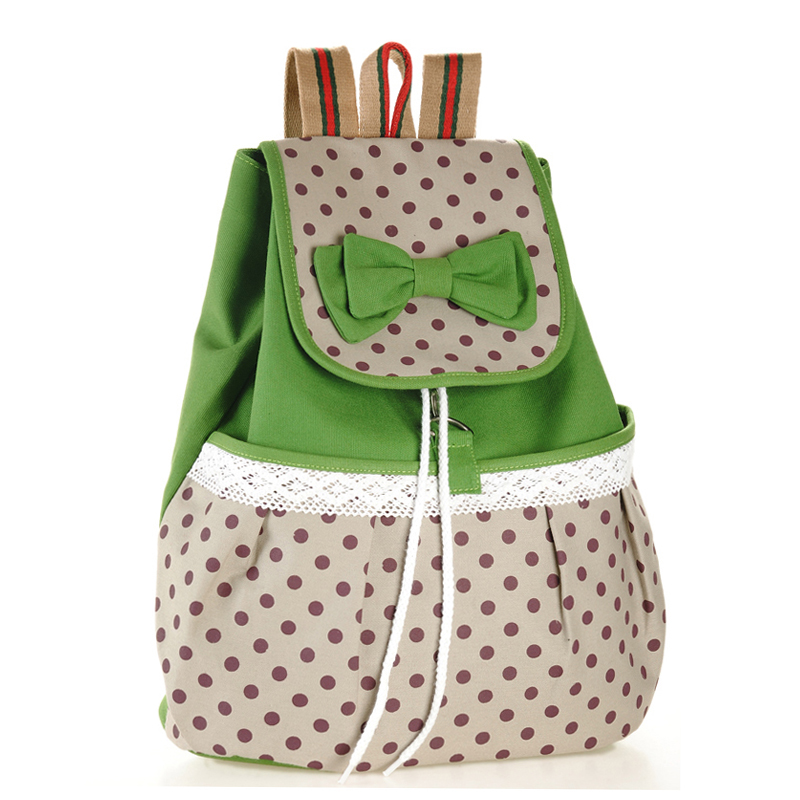 10 Stylish School and College Bags for Girls 2015 10 Stylish School and College Bags for Girls 2015 College Bags for Girls 2015 2
