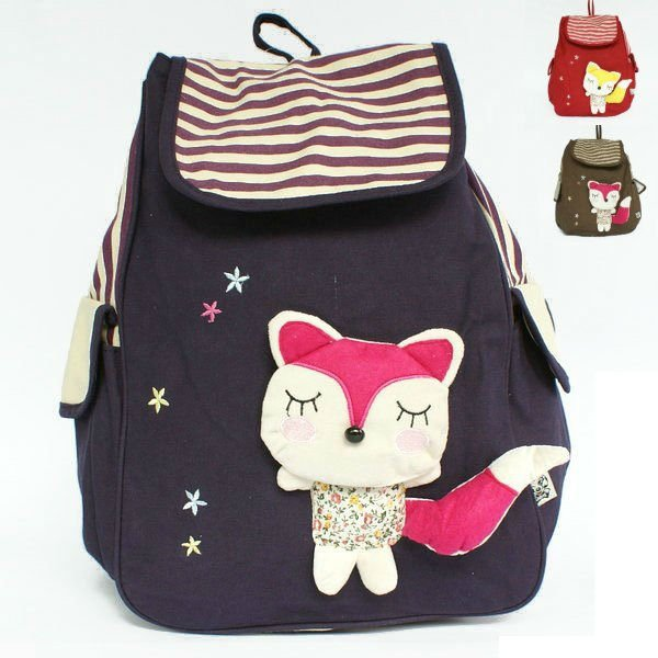10 Stylish School and College Bags for Girls 2015 10 Stylish School and College Bags for Girls 2015 College Bags for Girls 2015 4