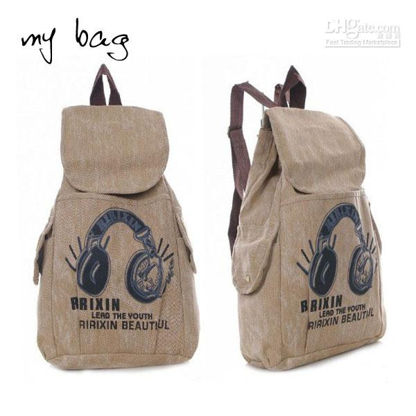 College Bags 10 Stylish School and College Bags for Girls 2015 10 Stylish School and College Bags for Girls 2015 College Bags for Girls 2015 7