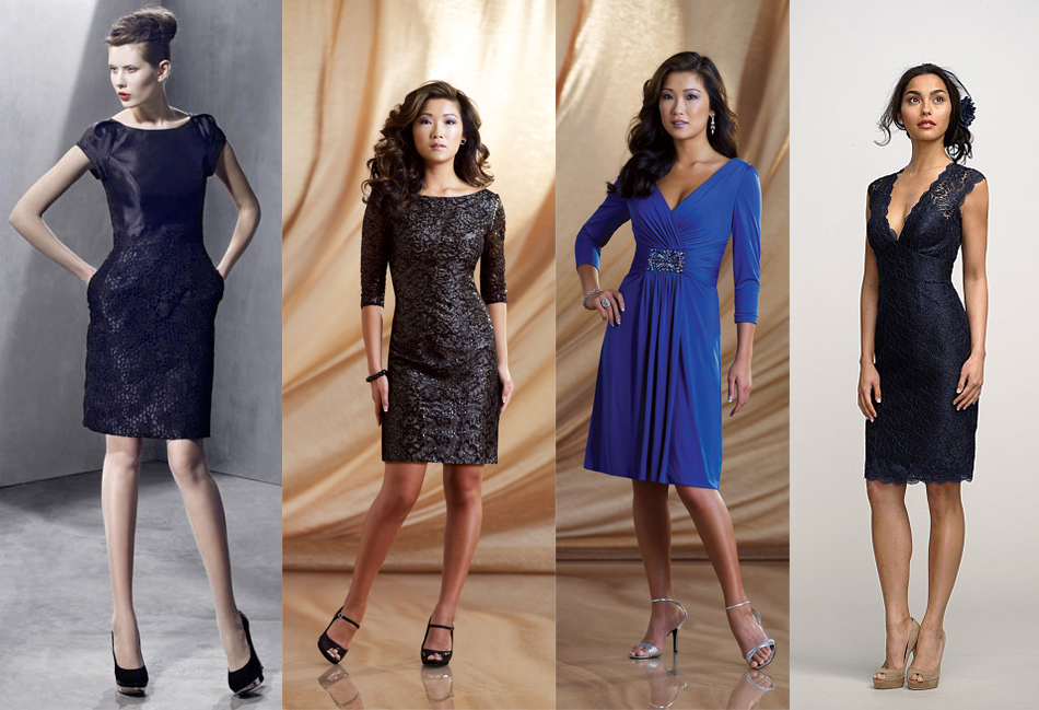 Guest Outfits for Wedding  7  10 Best Wedding Guest Outfits 2015 Guest Outfits for Wedding 7