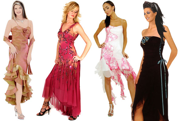 Guest Outfits for Wedding  8  10 Best Wedding Guest Outfits 2015 Guest Outfits for Wedding 8