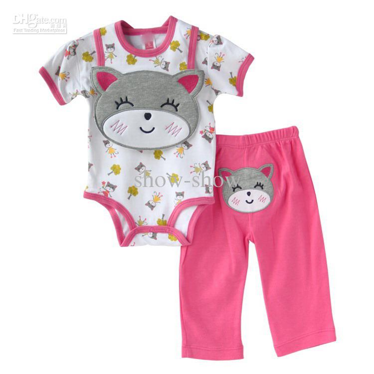 Shop online classic and traditional baby clothes for Your pretty baby, Spanish knitwear, preamature baby clothes, baby gifts and much more. We based on Atherstone, Warwickshire Kidcos baby gifts and clothes.
