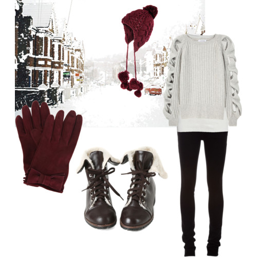 Outfits for Teenage Parties 2015 5  10 Perfect Outfits for Teenage Parties 2015 Outfits for Teenage Parties 2015 5