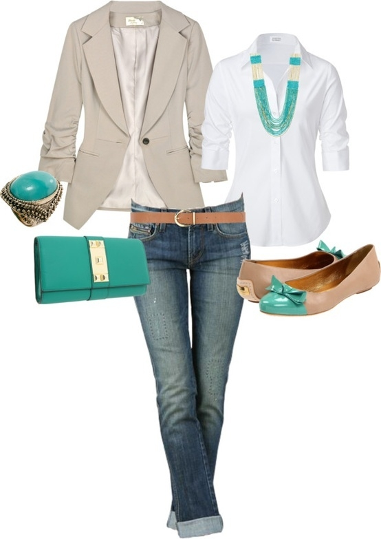 10 Perfect Outfits for Teenage Parties 2015 Outfits for Teenage Parties 2015 6