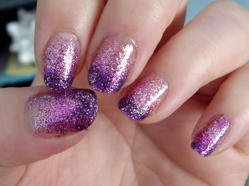 Stylish Nails 10 Stylish Nail Art Glitter ideas 2015 10 Stylish Nail Art Glitter ideas 2015 Stylish Nail Art Glitter 2015 10