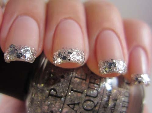 10 Stylish Nail Art Glitter ideas 2015 10 Stylish Nail Art Glitter ideas 2015 Stylish Nail Art Glitter 2015 2