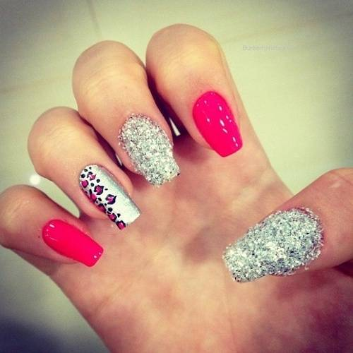 Stylish Nail Art 2015 10 Stylish Nail Art Glitter ideas 2015 10 Stylish Nail Art Glitter ideas 2015 Stylish Nail Art Glitter 2015 3