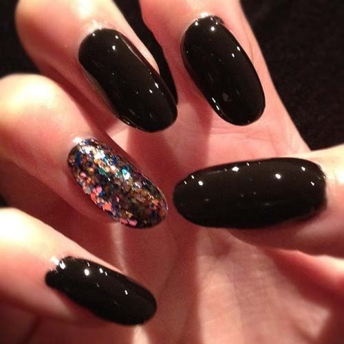 Stylish Nail Art Glitter 2015 10 Stylish Nail Art Glitter ideas 2015 10 Stylish Nail Art Glitter ideas 2015 Stylish Nail Art Glitter 2015 5