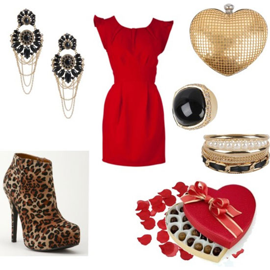10 Lovely Valentine Day Outfit ideas 2015 10 Lovely Valentine Day Outfit ideas 2015 Valentine Day Outfit ideas 2015 10