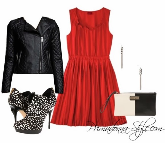 Valentine Day Outfit 10 Lovely Valentine Day Outfit ideas 2015 10 Lovely Valentine Day Outfit ideas 2015 Valentine Day Outfit ideas 2015 3