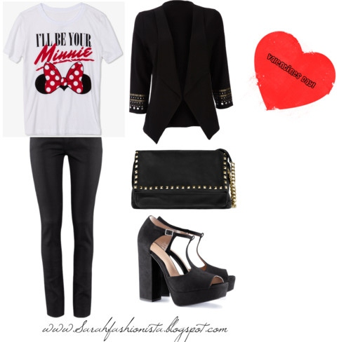 10 Lovely Valentine Day Outfit ideas 2015 10 Lovely Valentine Day Outfit ideas 2015 Valentine Day Outfit ideas 2015 8