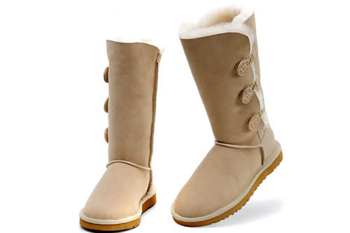 Winter Boots for Women 2015 -10 10 Perfect Winter Boots for Women 2015 10 Perfect Winter Boots for Women 2015 Winter Boots for Women 2015 10