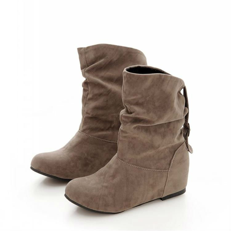 10 Perfect Winter Boots for Women 2015 10 Perfect Winter Boots for Women 2015 Winter Boots for Women 2015 3