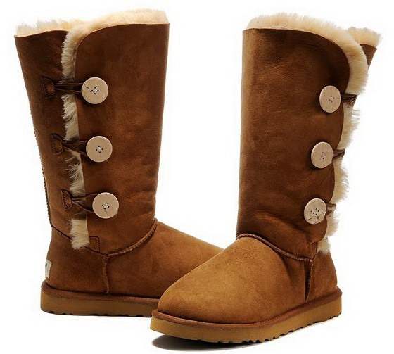10 Perfect Winter Boots for Women 2015 10 Perfect Winter Boots for Women 2015 Winter Boots for Women 2015 5