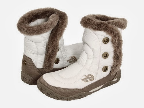 10 Perfect Winter Boots for Women 2015 10 Perfect Winter Boots for Women 2015 Winter Boots for Women 2015 6