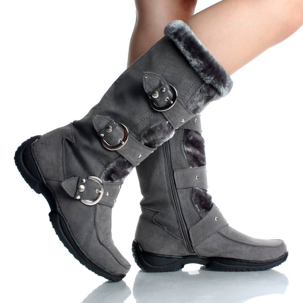 Cool Pin North Face Winter Boots Women Clearance On Pinterest