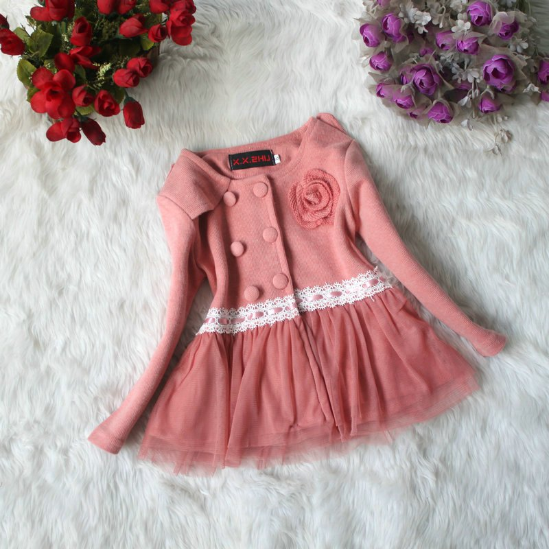 Winter Outfits for Baby Girl 2015 10 Cute Winter Outfits for Baby Girl 2015 10 Cute Winter Outfits for Baby Girl 2015 Winter Outfits for Baby Girl 2015 1