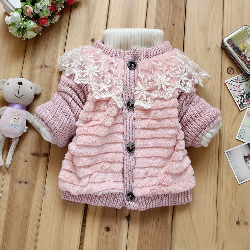 10 Cute Winter Outfits for Baby Girl 2015 10 Cute Winter Outfits for Baby Girl 2015 Winter Outfits for Baby Girl 2015 2