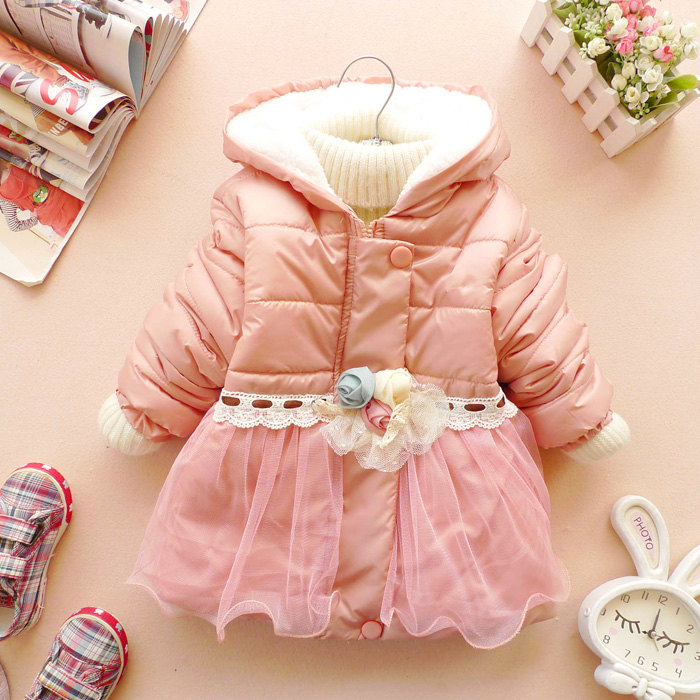 10 Cute Winter Outfits for Baby Girl 2015 10 Cute Winter Outfits for Baby Girl 2015 Winter Outfits for Baby Girl 2015 3