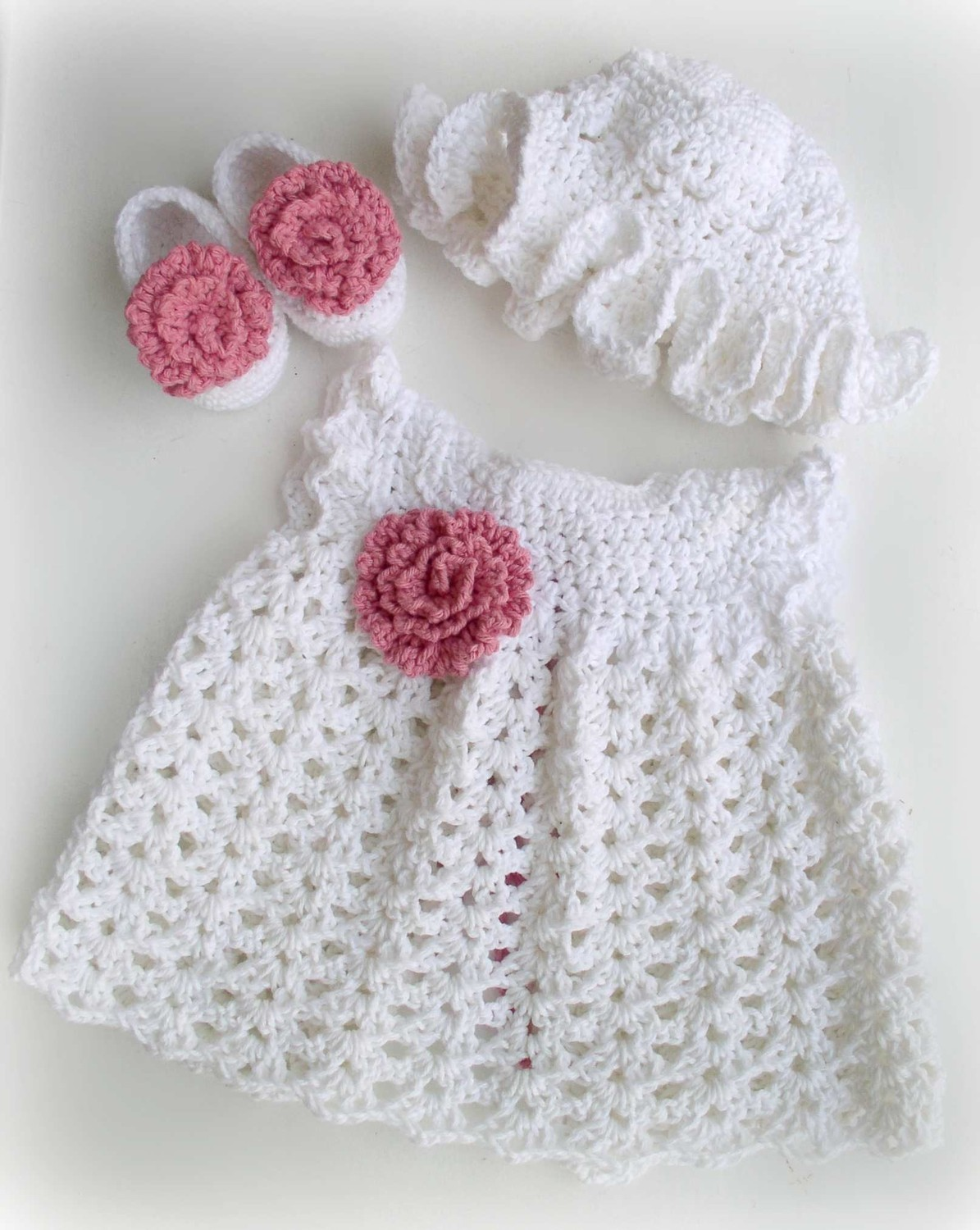 10 Cute Winter Outfits for Baby Girl 2015 10 Cute Winter Outfits for Baby Girl 2015 Winter Outfits for Baby Girl 2015 4