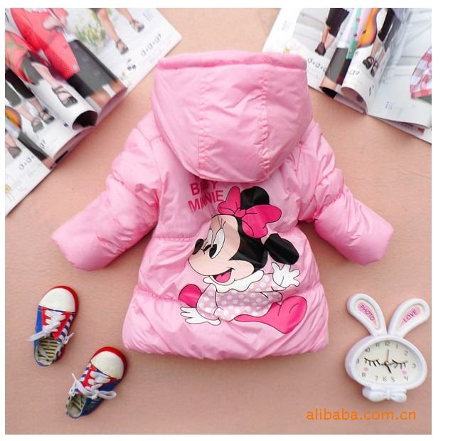 10 Cute Winter Outfits for Baby Girl 2015 10 Cute Winter Outfits for Baby Girl 2015 Winter Outfits for Baby Girl 2015 7