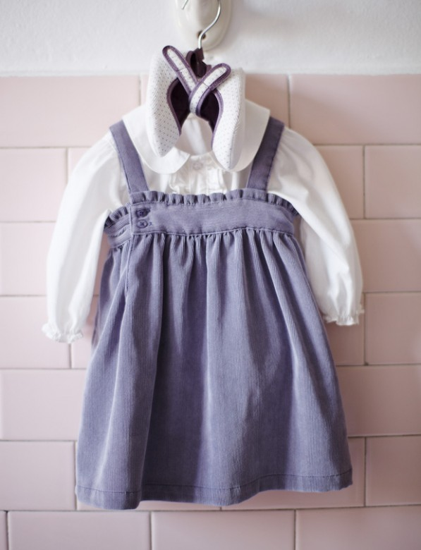 10 Cute Winter Outfits for Baby Girl 2015 10 Cute Winter Outfits for Baby Girl 2015 Winter Outfits for Baby Girl 2015 8