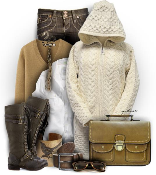 21 Perfect Winter Outfits for School 2015 21 Perfect Winter Outfits for School 2015 Winter Outfits for School 2015 14