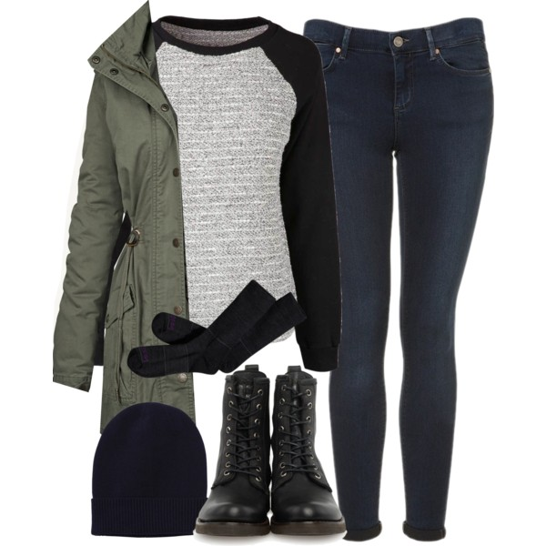 21 Perfect Winter Outfits for School 2015 21 Perfect Winter Outfits for School 2015 Winter Outfits for School 2015 15