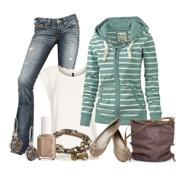 21 Perfect Winter Outfits for School 2015 21 Perfect Winter Outfits for School 2015 Winter Outfits for School 2015 20