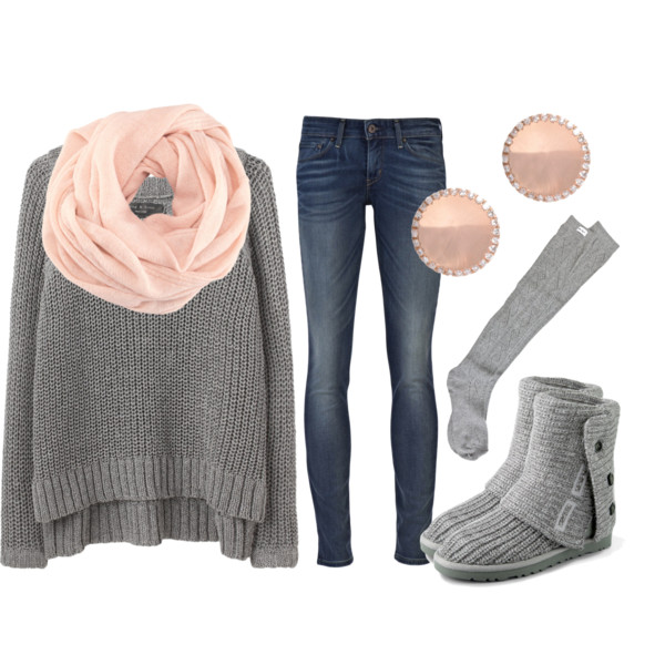 21 Perfect Winter Outfits for School 2015 21 Perfect Winter Outfits for School 2015 Winter Outfits for School 2015 21