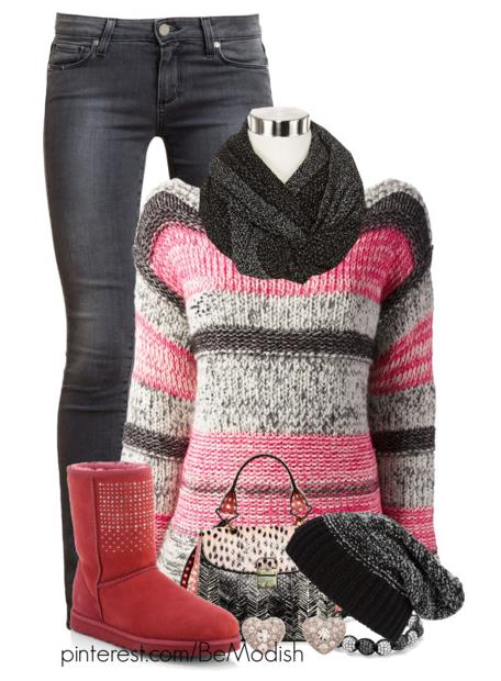 Winter Outfits for School 2015 21 Perfect Winter Outfits for School 2015 21 Perfect Winter Outfits for School 2015 Winter Outfits for School 2015 3