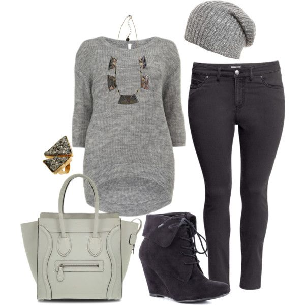 21 Perfect Winter Outfits for School 2015 21 Perfect Winter Outfits for School 2015 Winter Outfits for School 2015 5