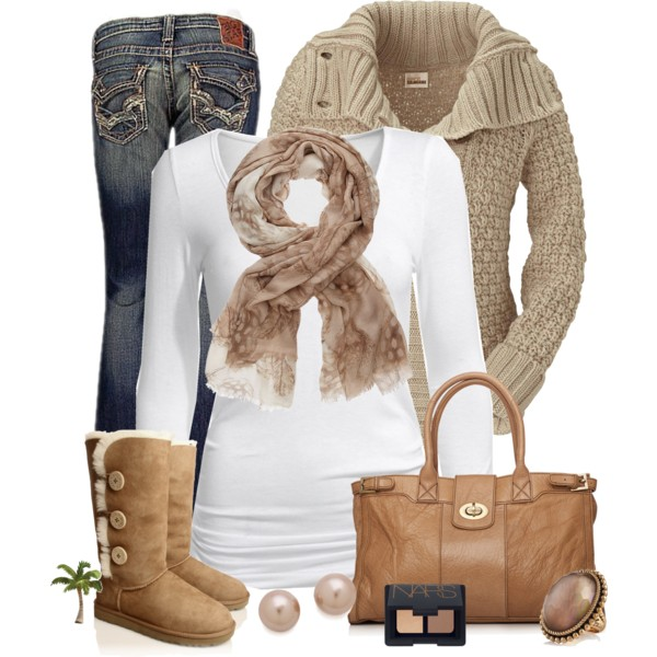 21 Perfect Winter Outfits for School 2015 21 Perfect Winter Outfits for School 2015 Winter Outfits for School 2015 6