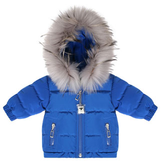 15 Cute Baby Winter Jackets 2015 15 Cute Baby Winter Jackets 2015 baby winter jackets 1