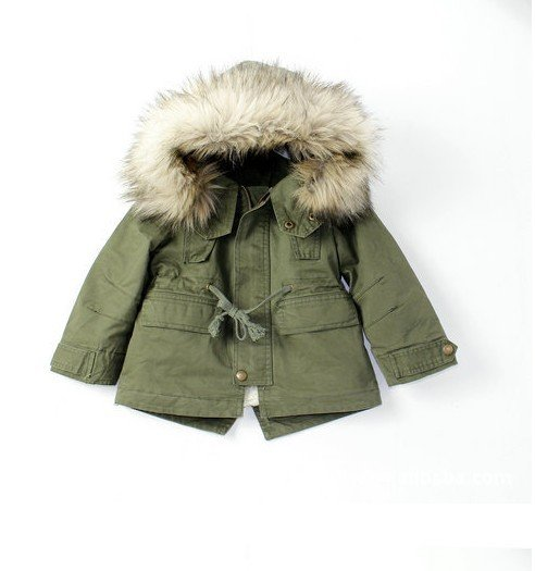 baby winter jackets 2 15 Cute Baby Winter Jackets 2015 15 Cute Baby Winter Jackets 2015 baby winter jackets 2