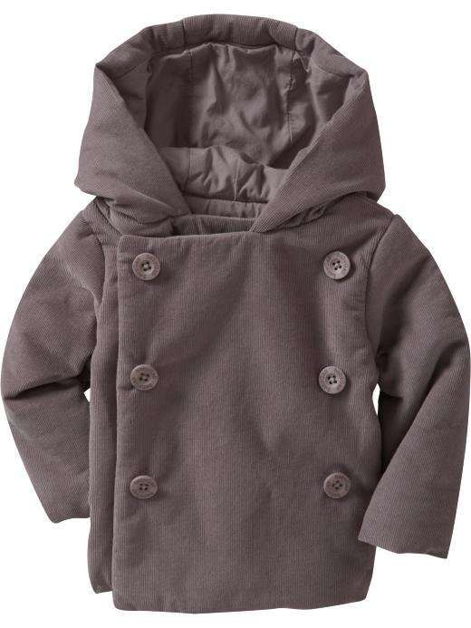 baby winter jackets 3 15 Cute Baby Winter Jackets 2015 15 Cute Baby Winter Jackets 2015 baby winter jackets 3