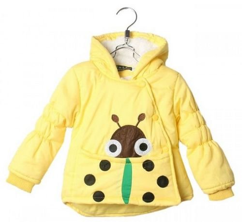 baby winter jackets 4 15 Cute Baby Winter Jackets 2015 15 Cute Baby Winter Jackets 2015 baby winter jackets 4